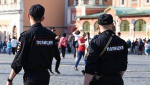 В Москве двое полицейских получили срок за задержание прохожего, просившего их не курить
