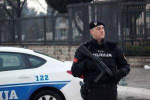 Бывший агент ЦРУ стал новым подозреваемым в подготовке переворота в Черногории