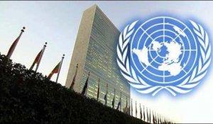Шокирующий доклад ООН по Иловайску: ВСУ виновны в военных преступлениях, армия РФ не найдена