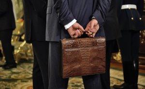 На воспитание управленческой элиты России потратят 4,7 млрд рублей