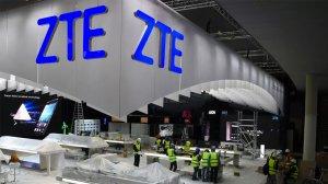 Правительству США запретили использовать технологии Huawei и ZTE