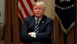 """В Сенате США назвали дело о сговоре Трампа с Россией """"адски разочаровывающим"""""""