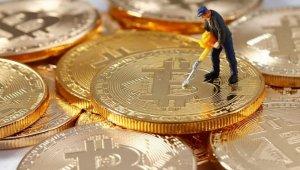Стоимость криптовалют за полгода обвалилась с 835 до 193 млрд долларов - добыча Ethereum теперь дает только тепло