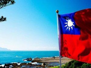 Тайвань ввел безвизовый режим для граждан России