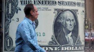 Foreign Policy: в Европе задумались о подрыве гегемонии доллара