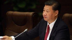 Си Цзиньпин ответил Путину о партнерстве между Россией и Китаем русской поговоркой