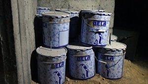 """В Идлиб завезли отравляющее вещество для """"натуральности"""" съемок провокации"""