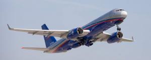 РФ требует от США разъяснить причины отказа в допуске нового самолета Ту-214 ОН к полетам по Договору об открытом небе
