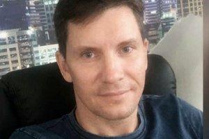 Россиянин убил напавших на его дом разбойников и получил уголовное дело