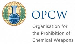 МИД России о допуске международных инспекторов на российские химические объекты