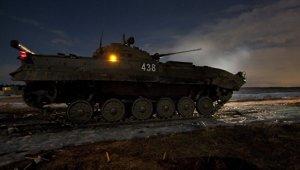 Россия полностью заместила французские комплектующие для танковых прицелов