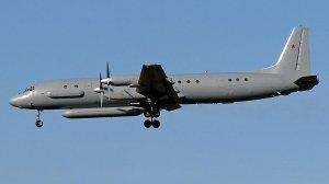 Российский Ил-20 был сбит ракетой сирийских ПВО (Российский Ил-20 был сбит по вине Израиля, заявили в Минобороны)