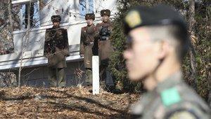 Пхеньян и Сеул договорились вывести военных и соединить дороги