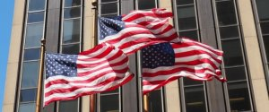 Министр энергетики США Рик Перри просит Россию ограничить рост цен на нефть