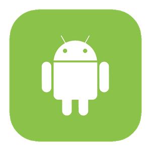 10 лет назад представили первый Android-смартфон