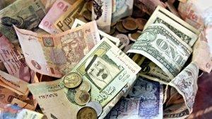 Лавров: Переход на расчеты в нацвалютах ослабит США
