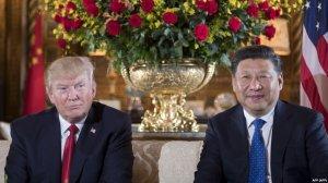 Reuters: Китай отменил переговоры с США по безопасности