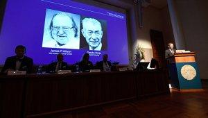 Нобелевскую премию по медицине присудили за новые методы лечения рака
