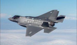 Худший кошмар военно-промышленного комплекса США: S-300 может обнаружить и уничтожить F-35