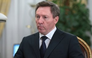 Губернатор Липецкой области Олег Королев заявил, что покидает пост