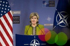 США пригрозили нанести превентивный удар по России