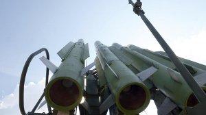 """В ОБСЕ заявили, что обнаружили ЗРК """"Бук"""" украинских силовиков в Донбассе"""