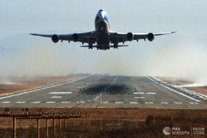 Российские ученые нашли способ заменить в самолетах титан алюминием