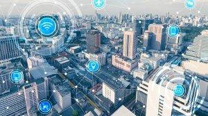 Как в России будут строиться сети беспроводного интернета вещей