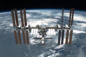 На МКС 13 октября начнется эксперимент по 3D-печати органов