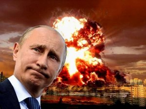 Путин об ответе на ядерный удар по РФ: попадем в рай, а они просто сдохнут