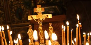 РПЦЗ прекратила евхаристическое общение с Константинополем