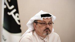 Саудовская Аравия заявила о смерти журналиста Хашукджи в консульстве в Стамбуле