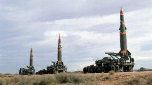 НАТО возложила на Россию ответственность за решение США выйти из ДРСМД