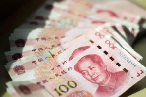 США, Всемирный банк и МВФ воспротивились секретным кредитам Китая бедным странам