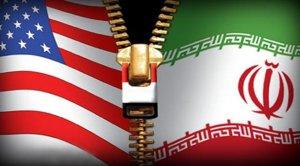 США восстановят все снятые в рамках ядерной сделки санкции против Ирана