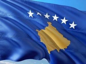 Гренада отозвала признание независимости Косова