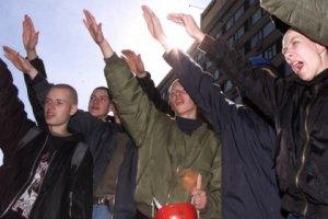 Директор ФСБ заявил о резком повышении в РФ активности радикальной молодежи