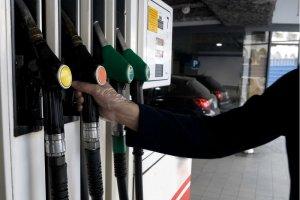 Бензин в январе 2019 года подорожает максимум на 1,7 процента (с учетом увеличения ставки НДС)
