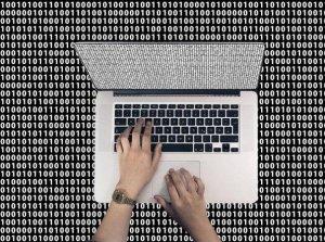 Глава ФСБ призвал создать систему хранения ключей шифрования мессенджеров
