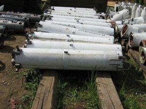 В Московской области перед судом предстанут обвиняемые по уголовному делу о продаже Украине двигателей боевых ракет