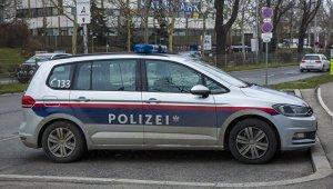 Экс-полковник ВС Австрии задержан по подозрению в шпионаже в пользу России