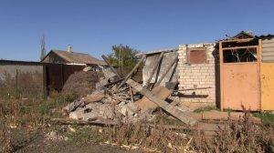 Возбуждены три уголовных дела по фактам артиллерийских обстрелов украинскими силовиками гражданских объектов на Донбассе