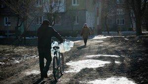 """Украинский генерал рассказал о советах США устроить """"революцию"""" в Донбассе"""