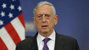 Пентагон: США разместят наблюдательные пункты на севере Сирии