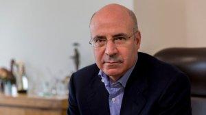 Браудер просит Канаду о помощи в лишении России членства в Интерполе