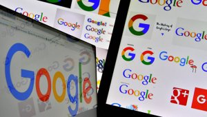 Сотрудники Google призвали не запускать в Китае поисковик с цензурой