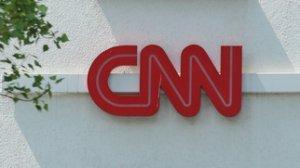 """Они ждут Путина!"": Сюжет CNN на Украине пошел не по плану - видео"