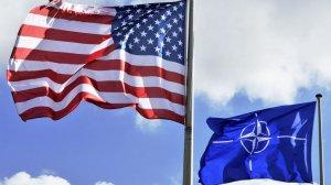 Группа военных инструкторов США замечена в Краматорске - разведка ДНР