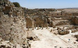В Иродионе обнаружено кольцо предположительно принадлежащее Понтию Пилату