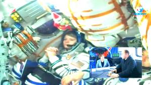 """""""Союз МС-11"""" вышел на орбиту и взял курс на МКС"""